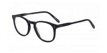 DUOS WD5002 C2 M.BLACK