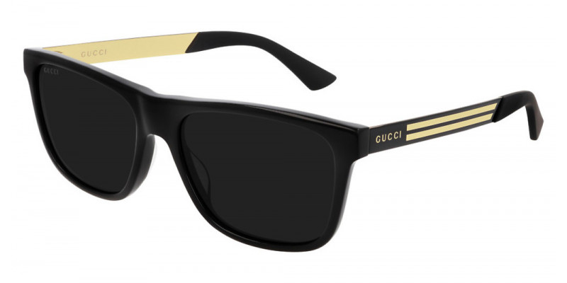GG0687S 002 POLARIZED