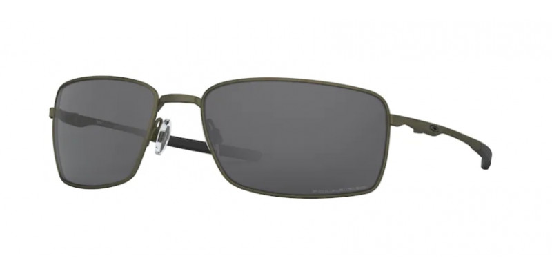 OO4075 SQUARE WIRE 04 POLARIZED