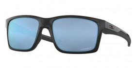 MAINLINK OO9264 47 POLARIZED