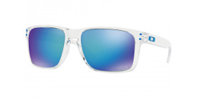 HOLBROOK XL OO9417 07 POLARIZED