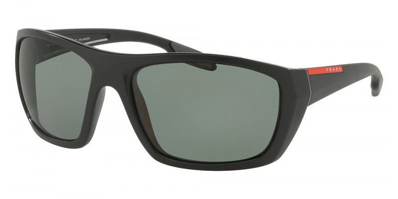 PS 06SS 1BO5X1 POLARIZED