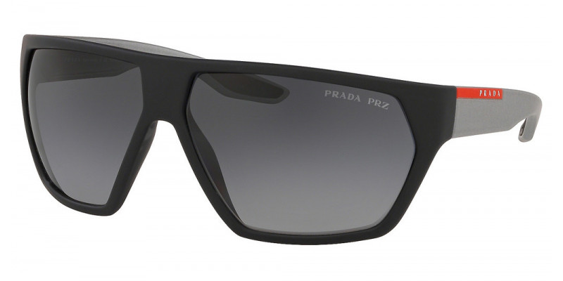 SPORT PS 08US 4535W1 POLARIZED