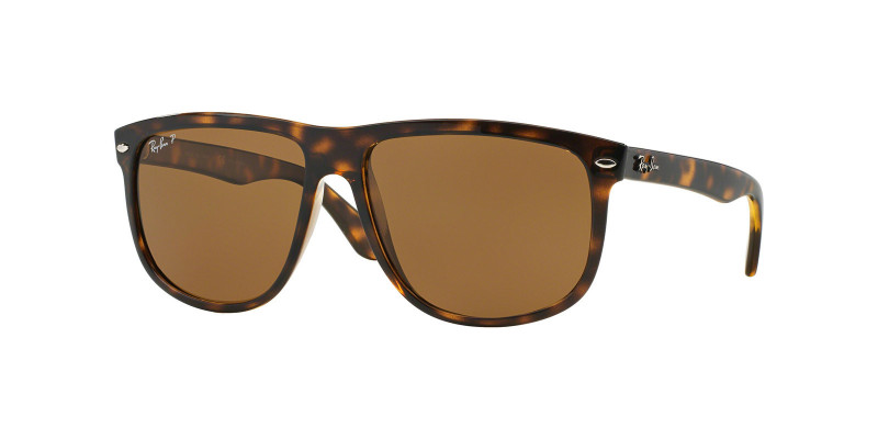 BOYFRIEND RB4147 710/57 POLARIZED
