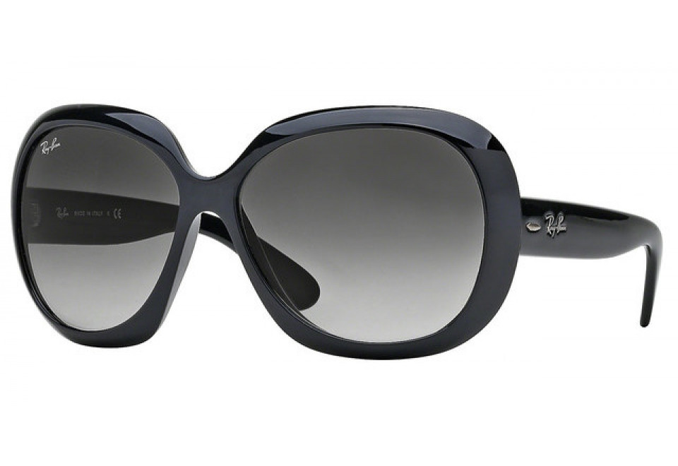Ray-Ban RB4098 JACKIE OHH II 601/8G