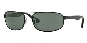 RB3445 002/58 POLARIZED