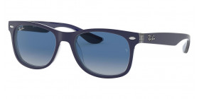 RJ9052S JUNIOR NEW WAYFARER 70234L