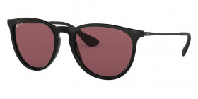RB4171 ERIKA 601/5Q POLARIZED