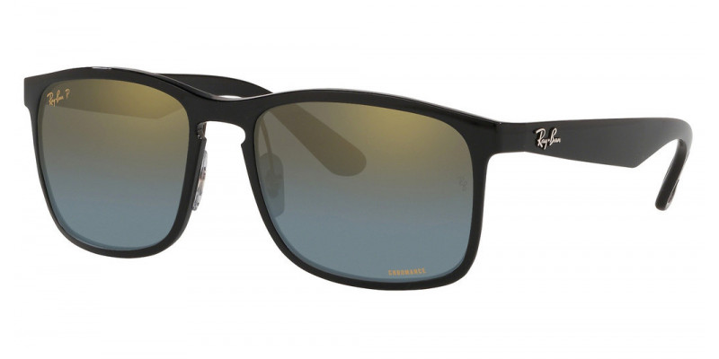RB4264 601/J0 POLARIZED