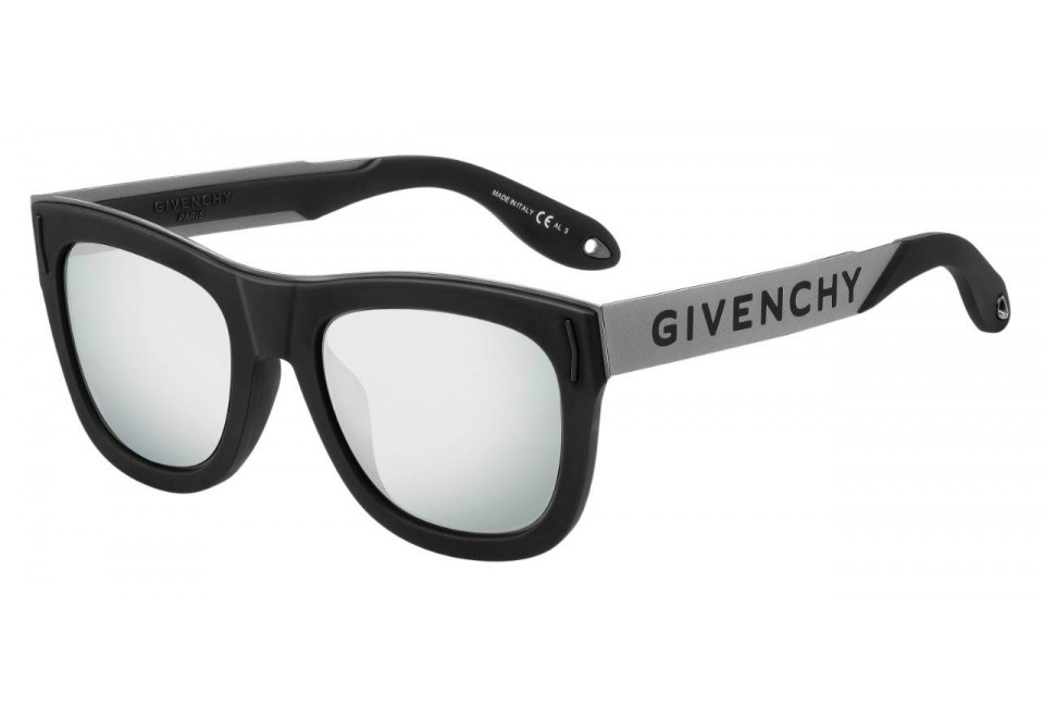 GIVENCHY GV 7016/N/S BSC